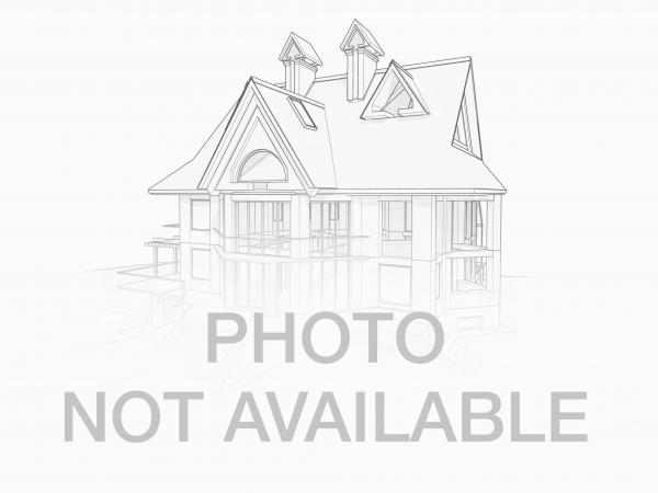 West Virginia real estate properties for sale - West